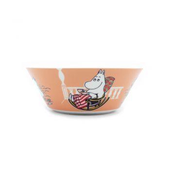 Moomin Bowl Moominmamma marmalade (2021-)