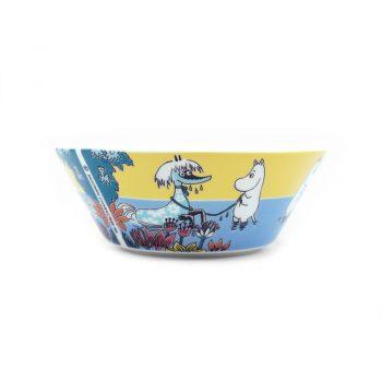 Moomin Bowl Primadonna's Horse